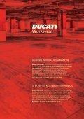 Ducati Workwear - Catalogo 2017 - Page 3