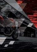 Ducati Workwear - Catalogo 2017 - Page 4