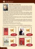 Ziņnesi - Jāņa Rozes grāmatnīca - Page 2