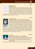 Ziņnesi - Jāņa Rozes grāmatnīca - Page 5