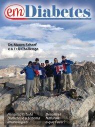 Revista Em Diabetes 5