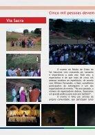 Folheto Paixão 2017 - Page 2