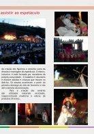 Folheto Paixão 2017 - Page 3