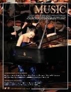 Musician Vol. 69 No. 3 - Page 2