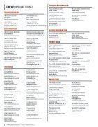 Musician Vol. 69 No. 3 - Page 4