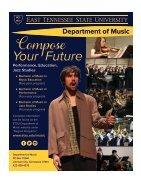 Musician Vol. 69 No. 3 - Page 5