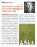Musician Vol. 69 No. 3 - Page 6
