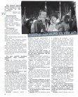 Jūnija izdevums - Rīgas ev. lut. Jēzus draudze - Page 4