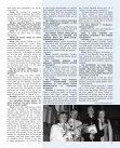 Jūnija izdevums - Rīgas ev. lut. Jēzus draudze - Page 5