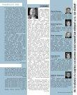Jūnija izdevums - Rīgas ev. lut. Jēzus draudze - Page 7