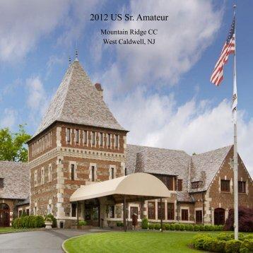 2012 US Sr Am eBook v5