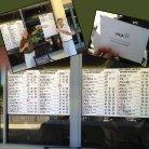 2012 US Sr Am eBook v5 - Page 3
