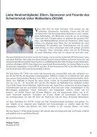 USTRA - Ausgabe 1 - Seite 3