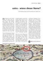 USTRA - Ausgabe 1 - Seite 7