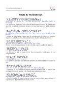 Estela de Montuhetep - Page 3