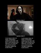 Scream Magazine D1 - Page 4