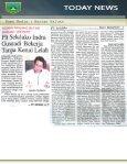 e-Kliping Rabu, 13 September 2017 - Page 2