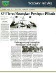 e-Kliping Rabu, 13 September 2017 - Page 4