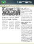 e-Kliping Rabu, 13 September 2017 - Page 6