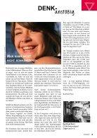 Triangel 100 - September, Oktober, November - Seite 3