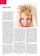 Triangel 100 - September, Oktober, November - Seite 4