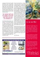 Triangel 100 - September, Oktober, November - Seite 5