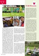Triangel 100 - September, Oktober, November - Seite 6