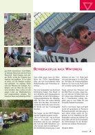 Triangel 100 - September, Oktober, November - Seite 7