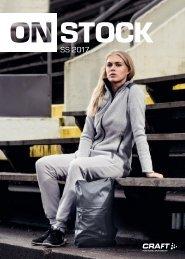 CRAFT Functional Sportswear