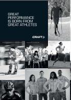 CRAFT Functional Sportswear - Seite 4