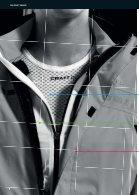 CRAFT Functional Sportswear - Seite 6