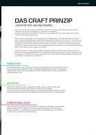 CRAFT Functional Sportswear - Seite 7