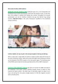 Cenforce 200 mg Sildenafil Citrate Tablets end your Erectile Dysfunction  - Page 2