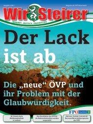 Wir Steirer_wahlkreis_6B