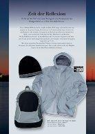 Clique Promotionwear - Seite 6