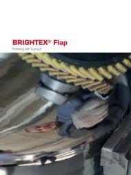Brightex_Systemerweiterung_EN_3
