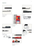 Faber-Castell - Page 5