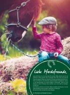 Pferdefreund 09/2017 - Seite 3