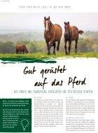 Pferdefreund 09/2017 - Seite 4