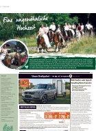 Pferdefreund 09/2017 - Seite 6