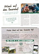 Pferdefreund 09/2017 - Seite 7