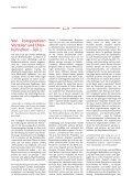 Kapital & Märkte: Ausgabe September 2017 - Page 2
