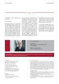 Kapital & Märkte: Ausgabe September 2017 - Page 4