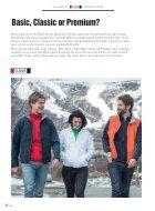 Каталог Clique Осень/Зима 2017 - Page 6