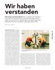 Innovatives Sachsen - Seite 7