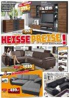 Prospekt_WOlf_8A_2017_Heisse_Preise - Seite 2