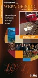 Insider Tipps_Oktober 2017