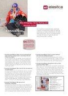Elastica Herbstaktion Katalog 2017 - Seite 2
