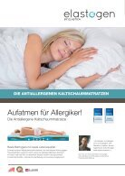 Elastica Herbstaktion Katalog 2017 - Seite 4