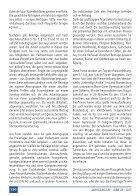 LGBB_032017_web - Seite 4